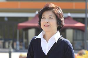 戸塚久美子
